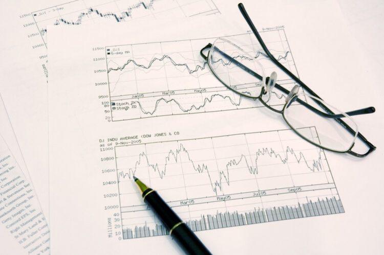 free stock trading platforms