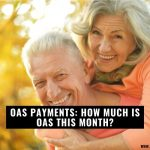 oas payments canada